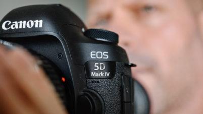 Canon-5D-mark-iv_1b