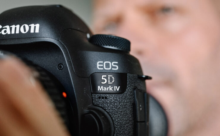 Canon 5D Mark IV Review – Real World Video Samples and First Impressions