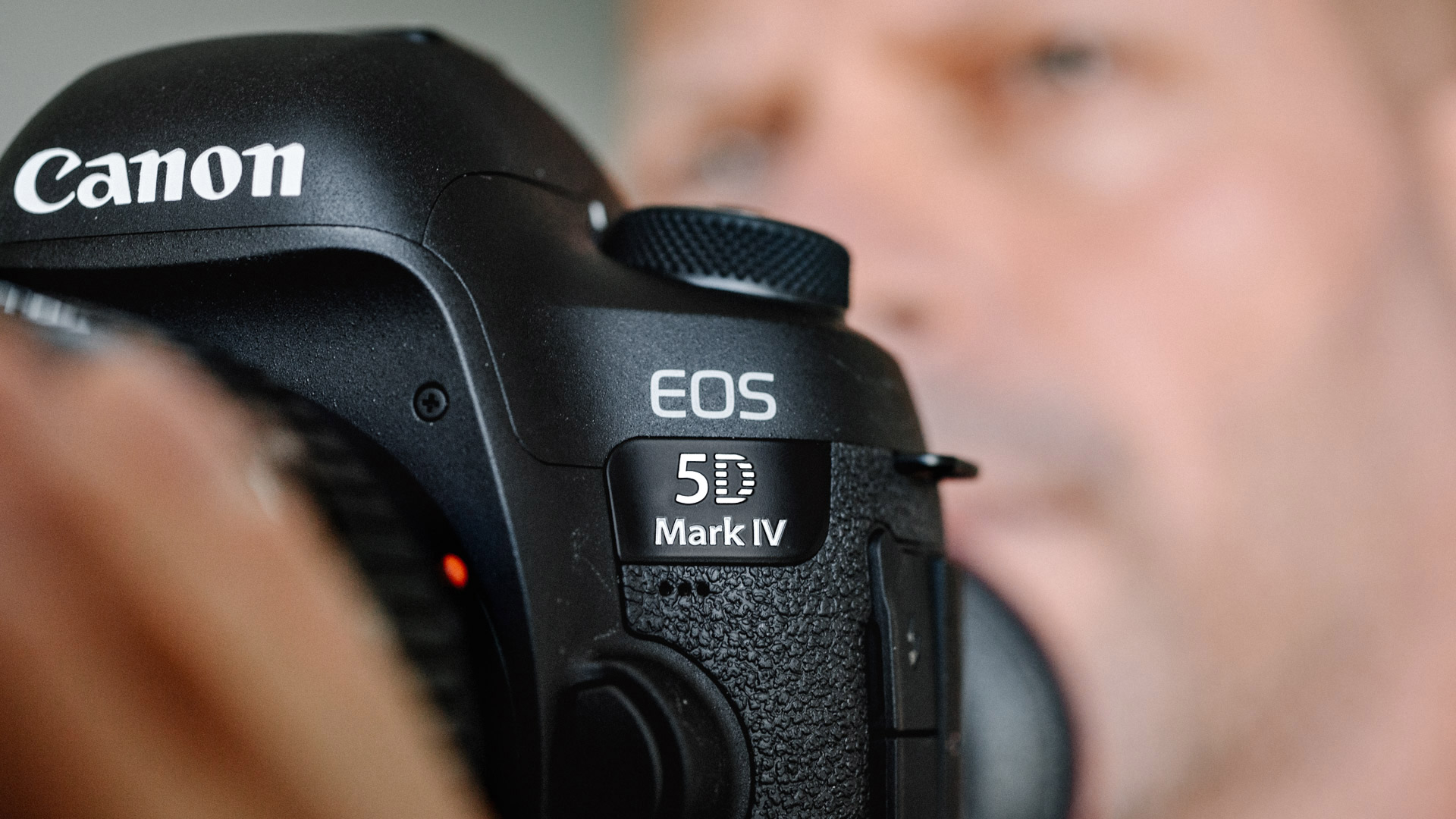 Canon 4k Dslr >> Canon 5D Mark IV Review – Real World Video Samples and First Impressions | cinema5D