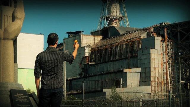 ChernobylGSheldon