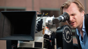 Christopher-Nolan-directing-The-Dark-Knight-Rises-323