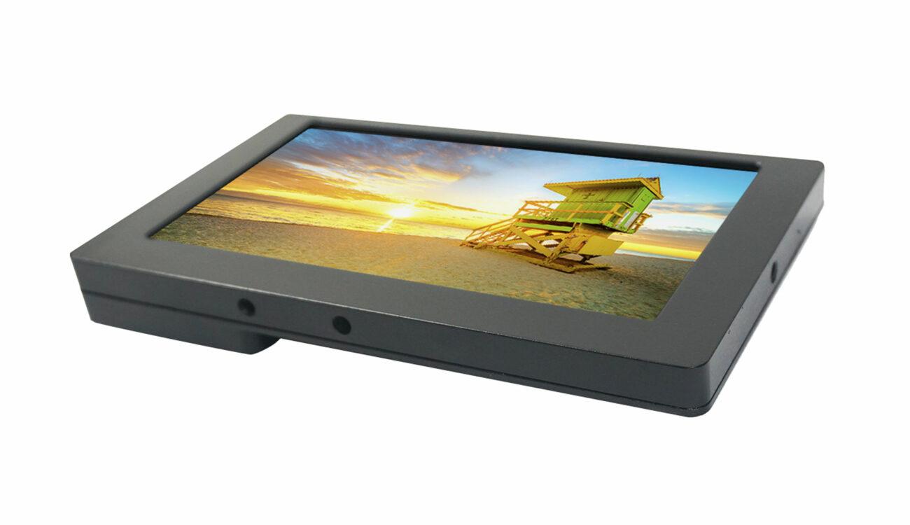 Cinemartin VENUS - 10 Bit High Brightness Monitor Under $1000