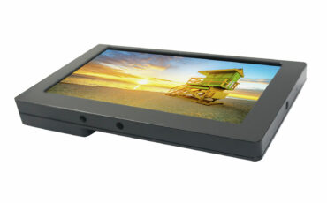 Cinemartin VENUS - 10 Bit High Brightness Monitor Under $1000
