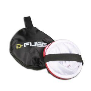 D-Fuse White Softbox_2
