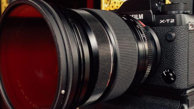 Fujifilm X-T2 (2 of 7)