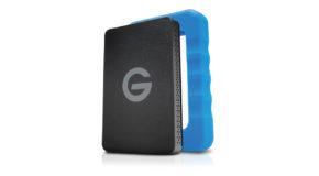 G-Technology g-drive ev_feature