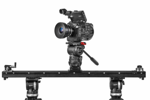 SAC_S2045-0001_FSB-10_FD_Camera_Setup-Slider_01