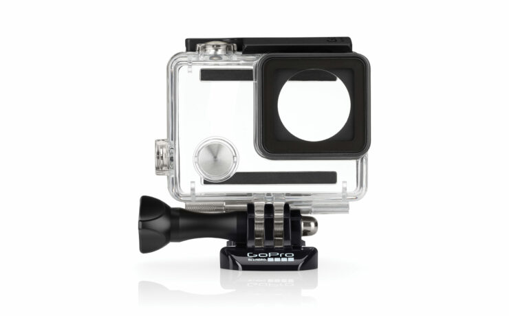 Six Must Have GoPro Accessories for Your Kit