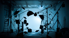 film lighting_featured