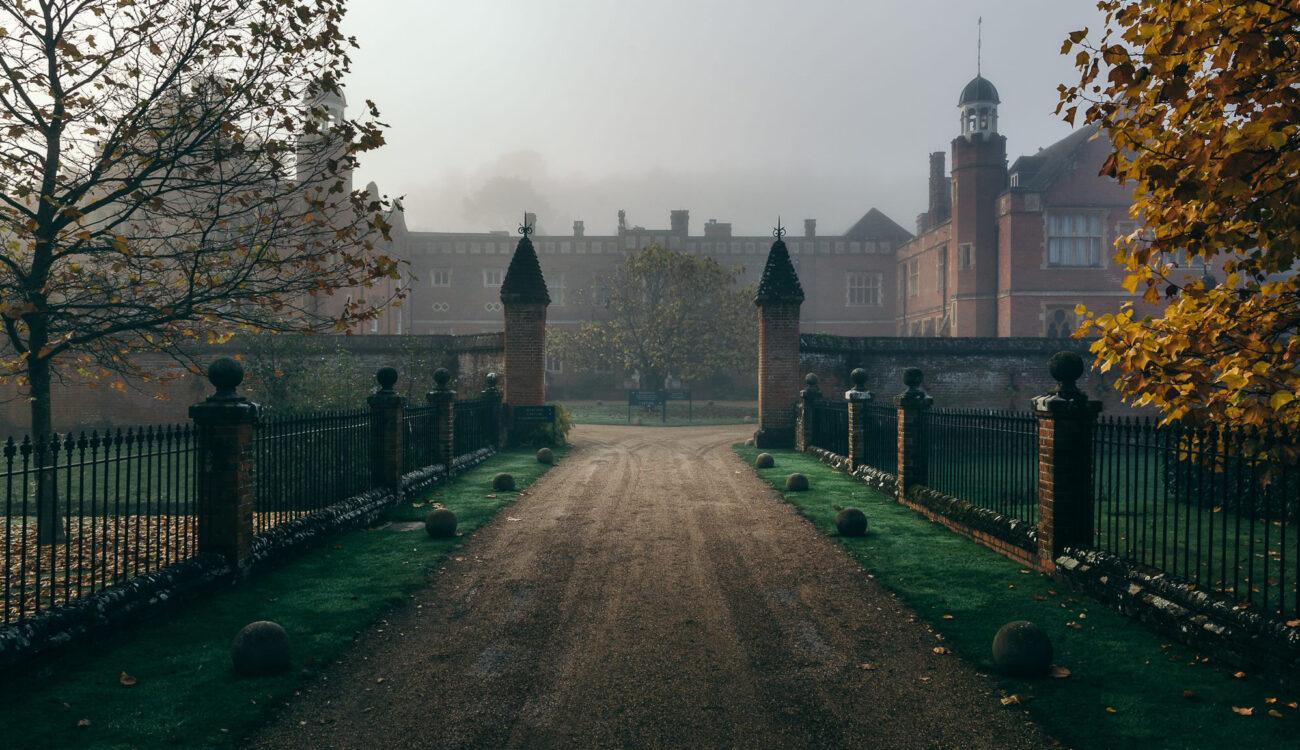 Filmmaking Masterclass London 2016 - Unique 3-day Practical Workshop Returns
