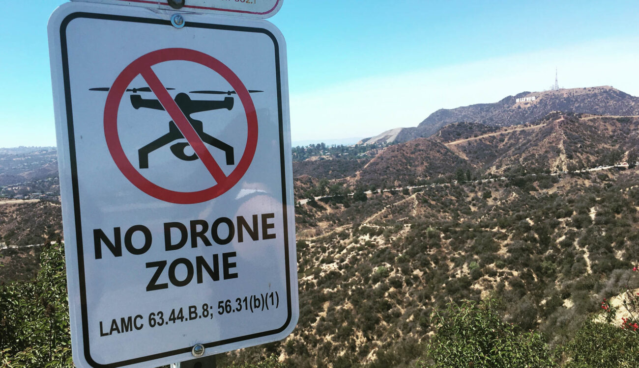 New FAA Rules in Effect: Good News for Commercial Drone Operators