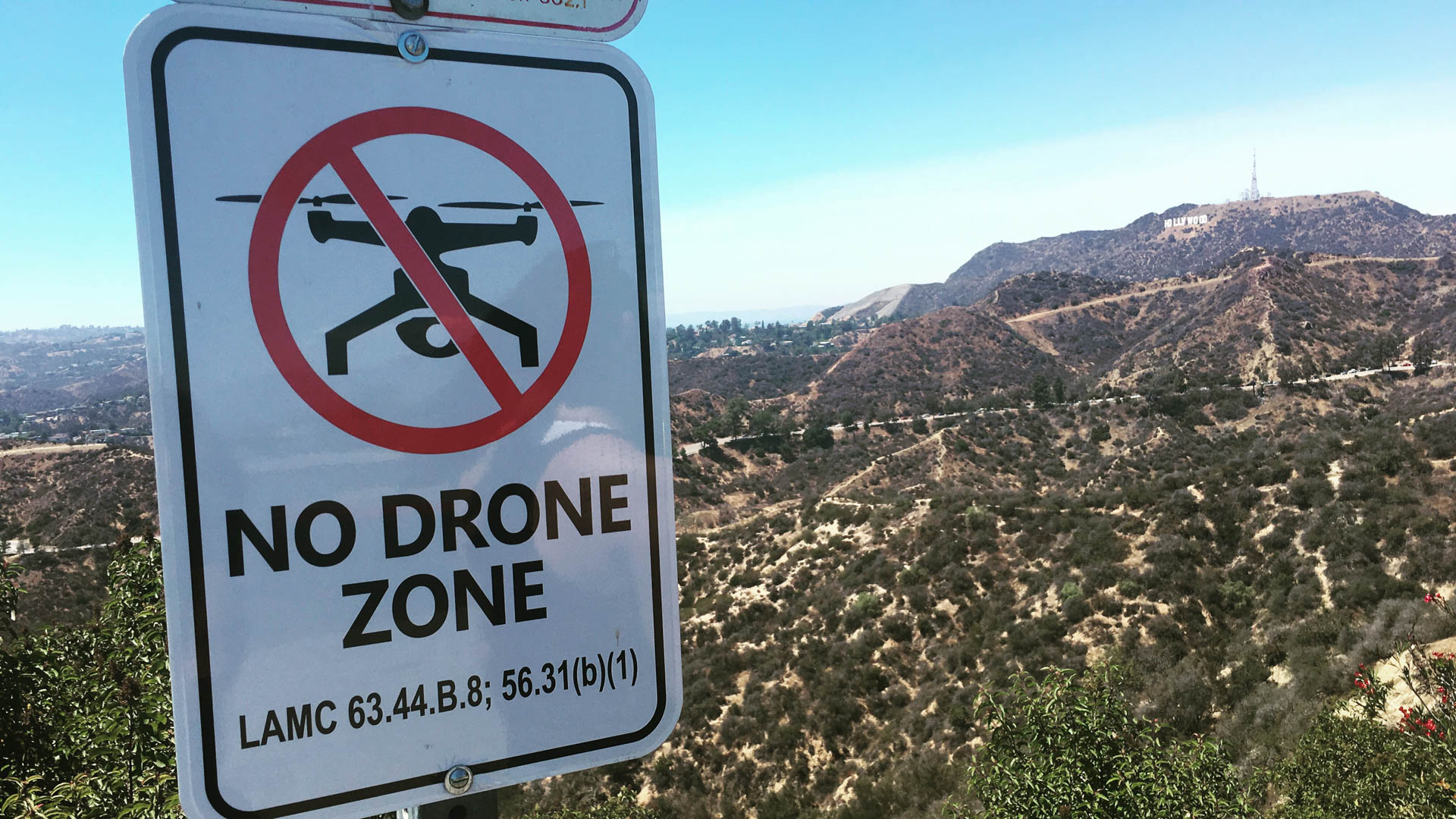 New FAA Rules in Effect: Good News for Commercial Drone