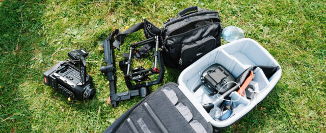 dji-m600-review-ursa-mini-4-6k-ronin-mx-2