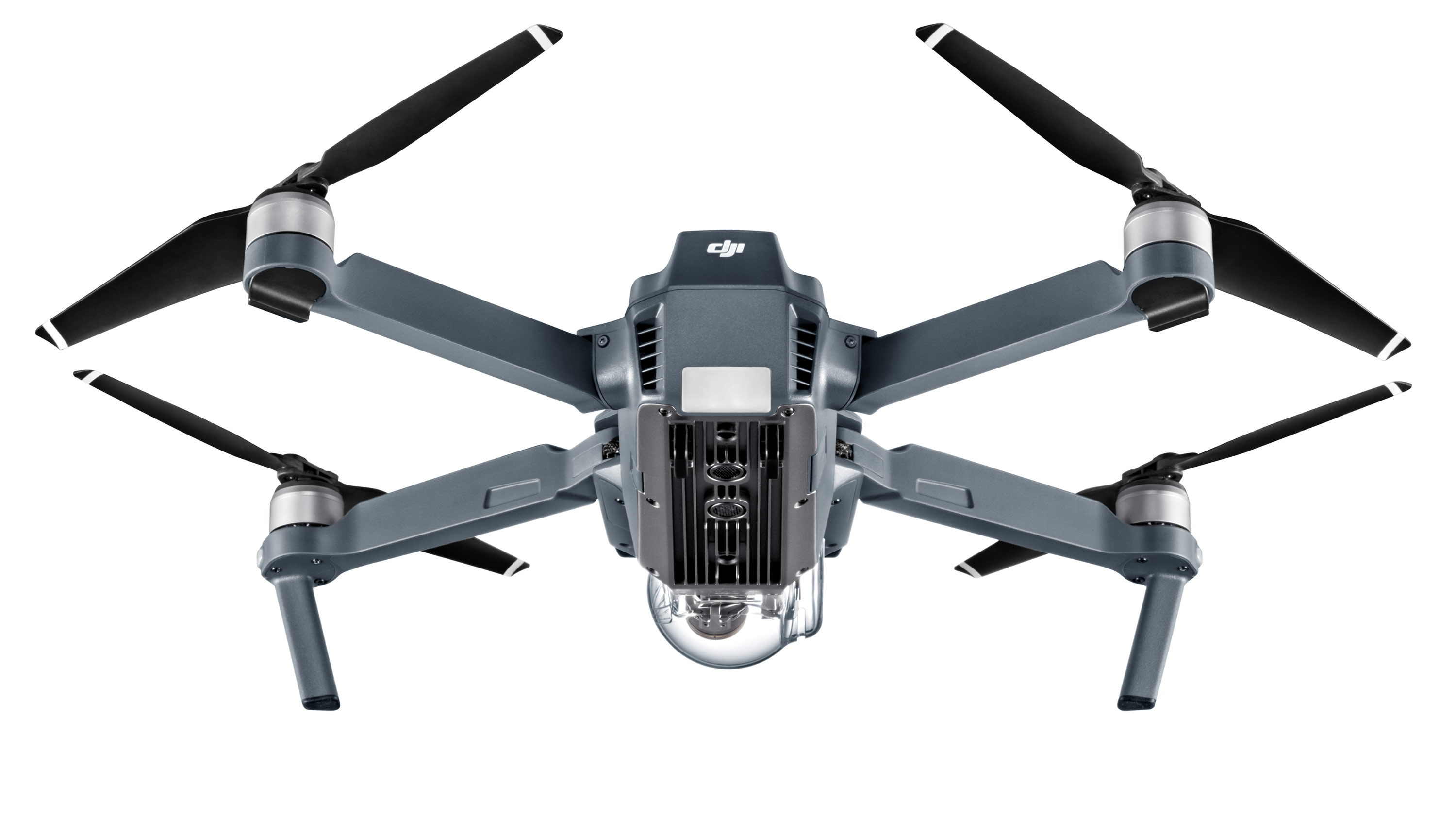 amazon drone range with Dji Mavic Pro Announced Read All About The Gopro Karma Killer Here on Amazon Prime Air Takes To The Skies in addition Watch further Best Camera Drones For Sale as well National Geospatial Master Plan moreover Beats By Dre Solo2 Headphones.