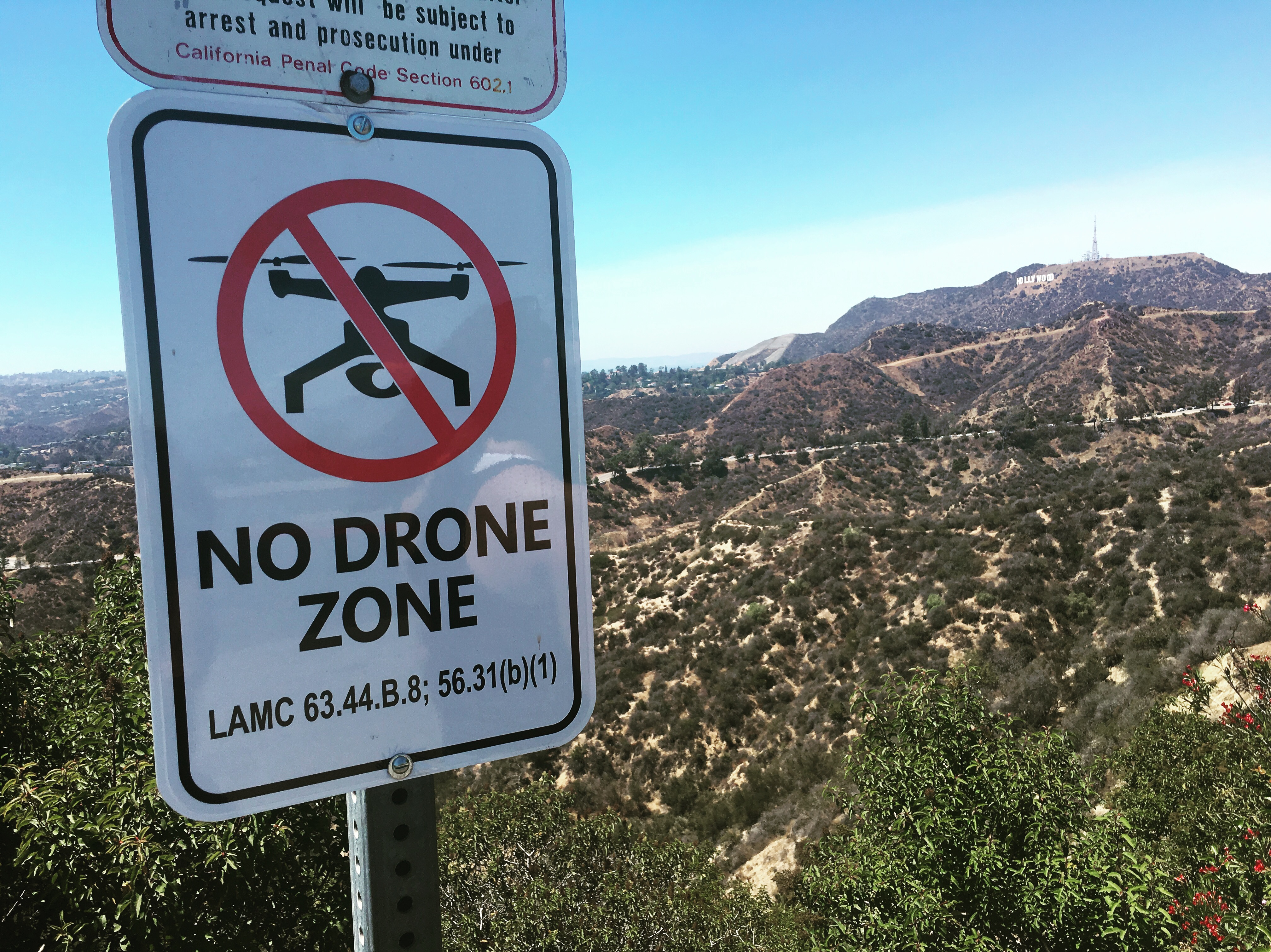 Russian Hackers Disable DJI Drone No Fly Zone Feature | cinema5D