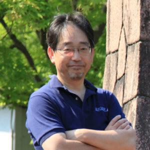 Kiyoshi Inoue