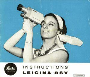 leicina8svinstructions1
