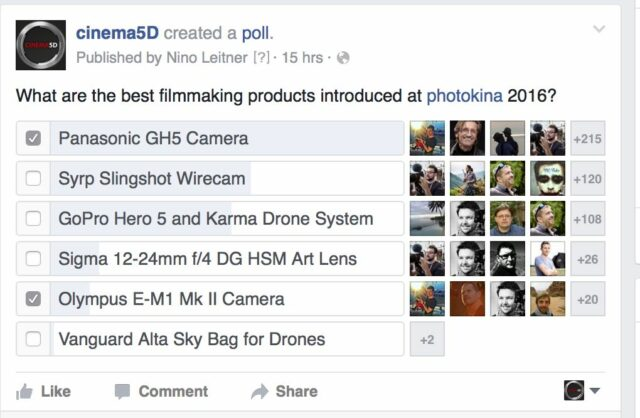 photokina2016_audience_choice_awards_poll