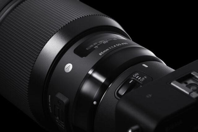 sigma-85mm-art-f1-4_3