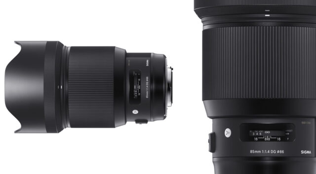 sigma-85mm-art_feature