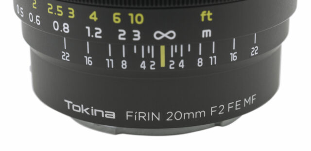 tokina-firin-20mm_3