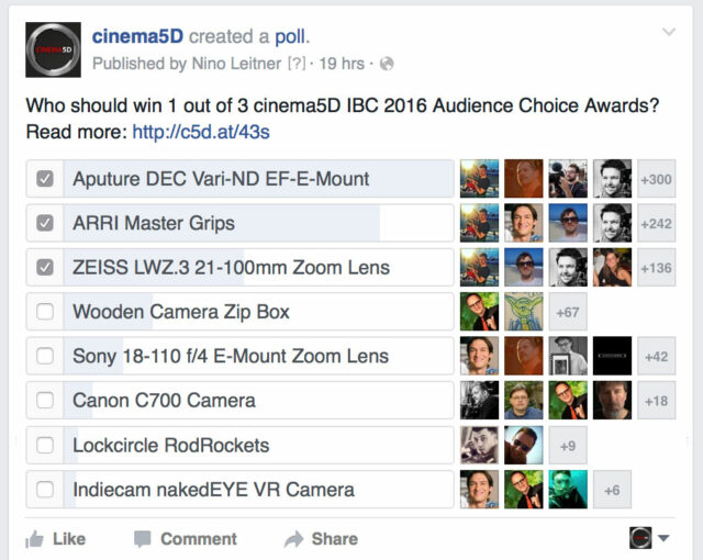 cinema5d_audience_choice_awards