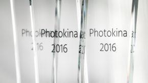 cinema5d-photokina-2016-award-2