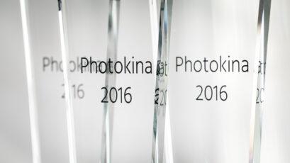 Winners Announced! The cinema5D Photokina 2016 Audience Choice Awards.