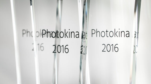 cinema5d-photokina-2016-award-2