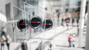 cinema5d-photokina-2016-award