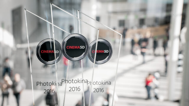 cinema5d-photokina-2016-award
