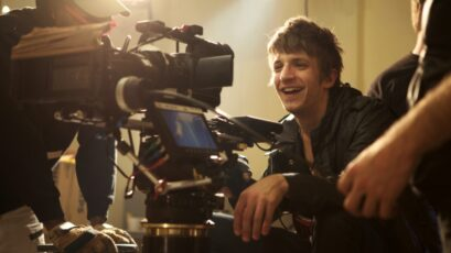 5 Things to Get out of Film School Other Than a Degree