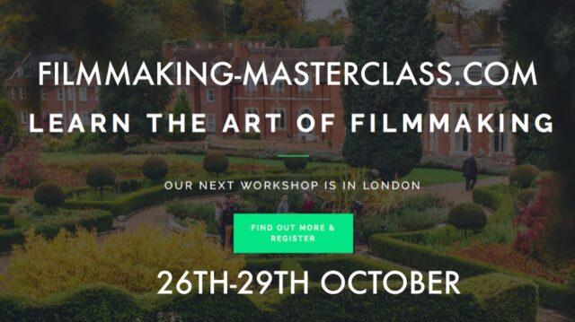 filmmaking-masterclass-signup