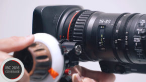ibc-2016-canon-18-80mm-featured2