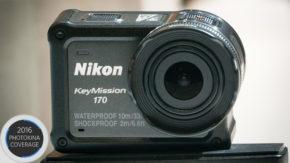 nikon-keymission-170-featured