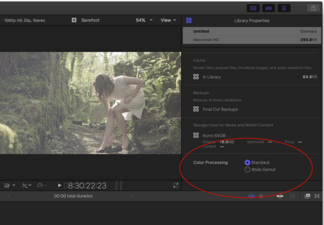 final_cut_pro_x_update_06