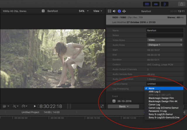 final_cut_pro_x_update_07