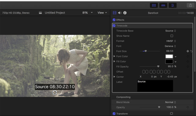 final_cut_pro_x_update_11