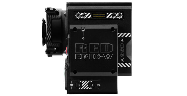 red_epic-w_8k_s35_ssd-wmount