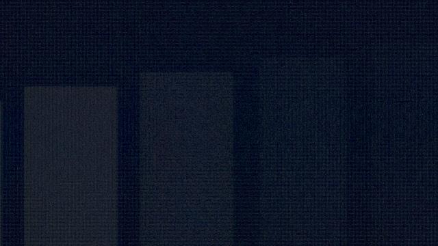 Blackmagic URSA Mini 4.6K Pattern Noise