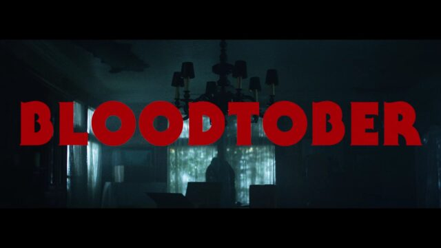 bloodtober-giveaway