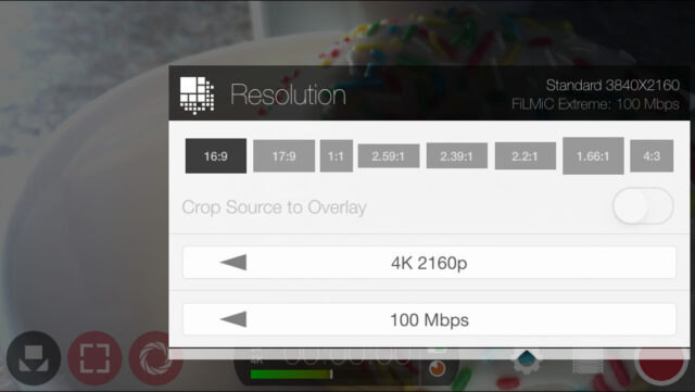 filmic-pro-resolution-bitrate