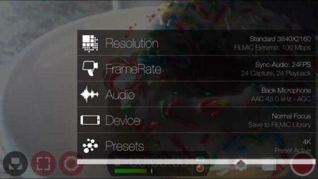 filmic-pro-settings