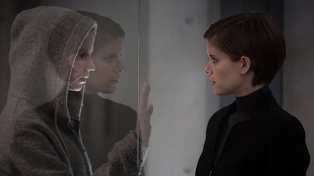 Computer-Edited Trailers - Should Editors Be Afraid?