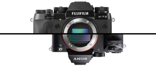 fujifilm-x-t2-vs-sony-a7s-ii-avatar