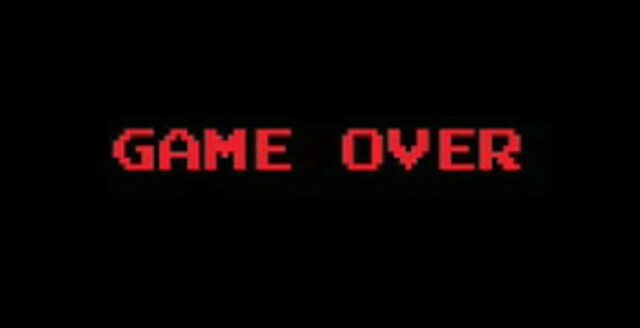 gameover-780x400