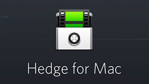 hedgeformac-300x169