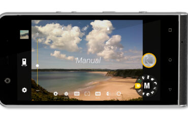 Kodak Ektra, the Photography-First Smartphone – Gimmick or Game Changer?