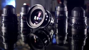 lens choices