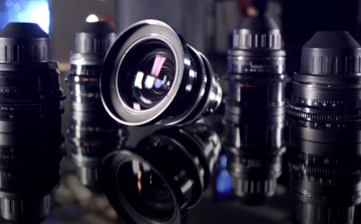 Difficult Lens Choices Made Easy with These Extensive Comparisons